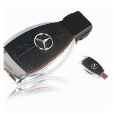 Peritos de sonido: Grabadora Mercedes