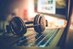 Autentificación de grabaciones