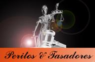 Email: info@peritosytasadores.com