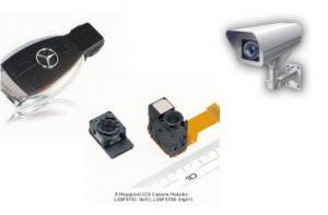 Cámaras espia certificado de video